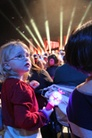 Melodifestivalen-Malmo-2014-Publik-Och-Show 8705