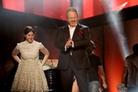 Melodifestivalen-Malmo-2014-Publik-Och-Show 8713nour-El-Refai-Anders-Jansson