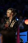 Melodifestivalen-Malmo-2014-Publik-Och-Show 8720yohio
