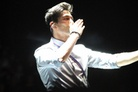 Melodifestivalen-Malmo-2014-Publik-Och-Show 8836alvaro-Estrella
