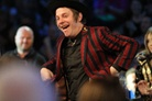 Melodifestivalen-Malmo-2014-Publik-Och-Show 8995sylvester-Schlegel