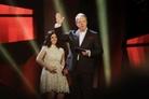 Melodifestivalen-Malmo-2014-Publik-Och-Show 9004-Nour-El-Refai-Anders-Jansson