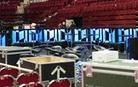 Melodifestivalen-Malmo-2014-Scenbygge-Malmo-Arena 0081
