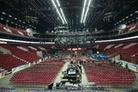 Melodifestivalen-Malmo-2014-Scenbygge-Malmo-Arena 0124