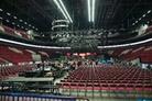 Melodifestivalen-Malmo-2014-Scenbygge-Malmo-Arena 0127