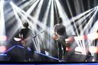 Melodifestivalen-Malmo-20140130 Alvaro-Estrella-Bedroom 9888