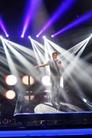 Melodifestivalen-Malmo-20140130 Alvaro-Estrella-Bedroom 9889