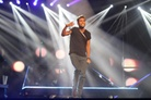 Melodifestivalen-Malmo-20140130 Alvaro-Estrella-Bedroom 9897