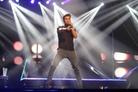 Melodifestivalen-Malmo-20140130 Alvaro-Estrella-Bedroom 9898