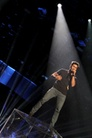 Melodifestivalen-Malmo-20140130 Alvaro-Estrella-Bedroom 9951