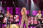 Melodifestivalen-Malmo-20140130 Elisa-Lindstrom-Casanova 9696