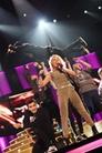 Melodifestivalen-Malmo-20140130 Elisa-Lindstrom-Casanova 9708