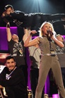 Melodifestivalen-Malmo-20140130 Elisa-Lindstrom-Casanova 9729