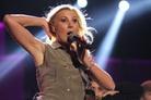 Melodifestivalen-Malmo-20140130 Elisa-Lindstrom-Casanova 9740