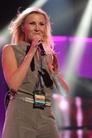 Melodifestivalen-Malmo-20140130 Elisa-Lindstrom-Casanova 9755