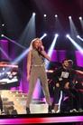 Melodifestivalen-Malmo-20140130 Elisa-Lindstrom-Casanova 9786
