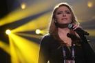Melodifestivalen-Malmo-20140130 Helena-Paparizou-Survivor 0118