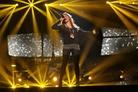 Melodifestivalen-Malmo-20140130 Helena-Paparizou-Survivor 0150