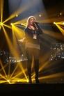 Melodifestivalen-Malmo-20140130 Helena-Paparizou-Survivor 0158