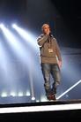 Melodifestivalen-Malmo-20140130 Linus-Svenning-Broder 9660