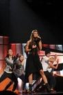 Melodifestivalen-Malmo-20140130 Mahan-Moin-Aleo 9512