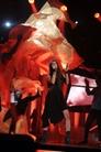 Melodifestivalen-Malmo-20140130 Mahan-Moin-Aleo 9525