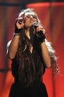 Melodifestivalen-Malmo-20140130 Mahan-Moin-Aleo 9540