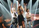 Melodifestivalen-Malmo-20140130 Mahan-Moin-Aleo 9642