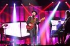 Melodifestivalen-Malmo-20140130 Sylvester-Schlegel-Bygdens-Son 0030