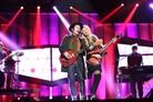Melodifestivalen-Malmo-20140130 Sylvester-Schlegel-Bygdens-Son 0031