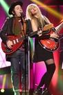 Melodifestivalen-Malmo-20140130 Sylvester-Schlegel-Bygdens-Son 0054