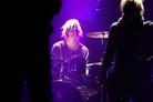 Melodifestivalen-Malmo-20140130 Yohio-To-The-End 9401