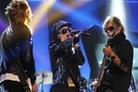 Melodifestivalen-Malmo-20140130 Yohio-To-The-End 9450