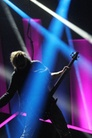 Melodifestivalen-Malmo-20140130 Yohio-To-The-End 9468