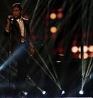 Melodifestivalen-Malmo-20140131 Alvaro-Estrella-Bedroom 2420