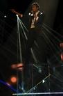 Melodifestivalen-Malmo-20140131 Alvaro-Estrella-Bedroom 2451