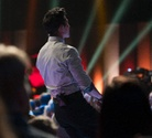 Melodifestivalen-Malmo-20140131 Alvaro-Estrella-Bedroom 3309