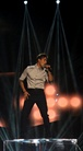Melodifestivalen-Malmo-20140131 Alvaro-Estrella-Bedroom 3353