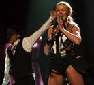 Melodifestivalen-Malmo-20140131 Elisa-Lindstrom-Casanova 2260