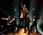 Melodifestivalen-Malmo-20140131 Elisa-Lindstrom-Casanova 2282