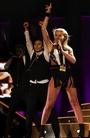 Melodifestivalen-Malmo-20140131 Elisa-Lindstrom-Casanova 2311