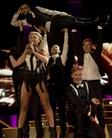 Melodifestivalen-Malmo-20140131 Elisa-Lindstrom-Casanova 2339