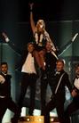 Melodifestivalen-Malmo-20140131 Elisa-Lindstrom-Casanova 2366