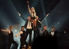 Melodifestivalen-Malmo-20140131 Elisa-Lindstrom-Casanova 3301