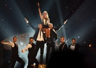 Melodifestivalen-Malmo-20140131 Elisa-Lindstrom-Casanova 3302