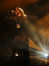 Melodifestivalen-Malmo-20140131 Helena-Paparizou-Survivor 2907