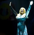 Melodifestivalen-Malmo-20140131 Helena-Paparizou-Survivor 3447