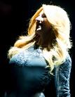 Melodifestivalen-Malmo-20140131 Helena-Paparizou-Survivor 3453
