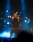 Melodifestivalen-Malmo-20140131 Helena-Paparizou-Survivor 3458