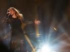 Melodifestivalen-Malmo-20140131 Helena-Paparizou-Survivor 3513